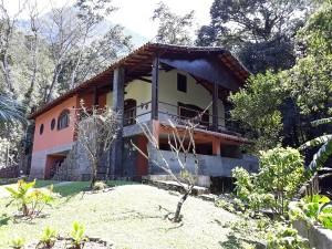 Casa Paullira 001