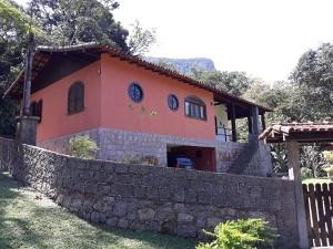 Casa Paullira 003