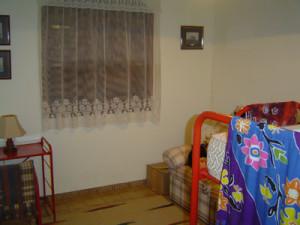 Casa Paullira 009