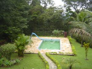 Casa Paullira 015