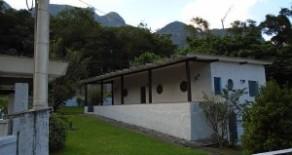 Casa 086