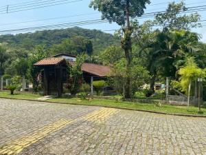 Casa VR02