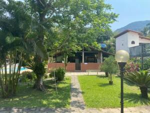 Casa VR04