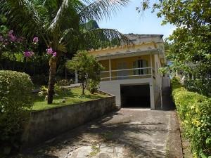 Casa 113