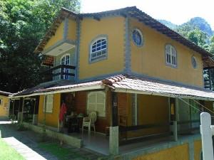 Casa 115