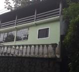 Casa 106