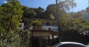 Casa 108