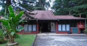 Casa 102