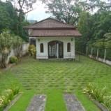 Casa 118