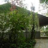 Casa 109