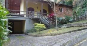 Casa 099