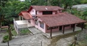 Casa 087