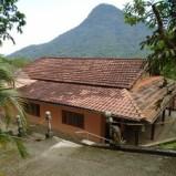 Casa 093