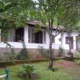 Casa 088