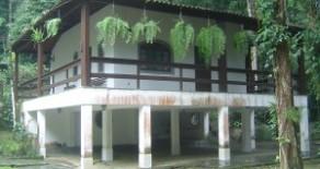 Casa 107
