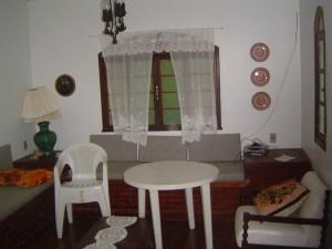 casaguaracy04