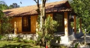 Casa 073